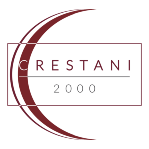 0de014654e41 CRESTANI 2000 | Fittings and realizations in Stainless Steel and ...
